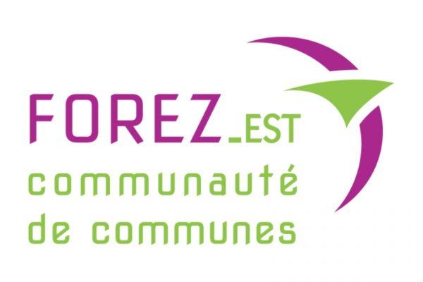 forez est logo